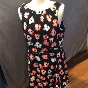 👗👗NWT Very cute Dress by Elle👗👗